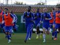 Динамо во время сборов в Испании сыграет против команды Марчелло Липпи