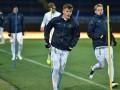 Соболь: На Евро каждая команда способна на сюрпризы