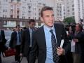 Андрея Шевченко уже приглашают на работу клубы Премьер-лиги