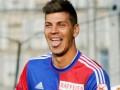 Защитник Базеля согласился перейти в Динамо - СМИ