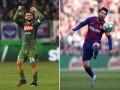 Наполи - Барселона: прогноз и ставки букмекеров на матч Лиги чемпионов
