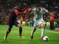 Экс-игрок Реала может заменить Неймара в Барселоне