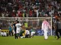 Король Саудовской Аравии сделает подарок Ираку - построит новый стадион