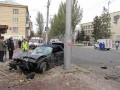 Футболиста Севастополя заключили под стражу