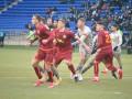 ФК Львов просматривает двух футболистов