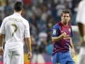 UEFA назвал символическую сборную XXI века