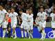 Англия в квалификации к ЧМ-2010 идет со 100-процентным результатом
