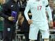 Капелло готовит роковую для сборной Украины замену
