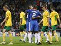 Жилина испугалась санкций УЕФА и снизила цены на билеты Лиги Чемпионов