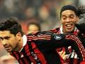 Милан - Сиена - 4:0