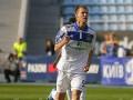 УПЛ: Динамо в потемках побеждает Волынь