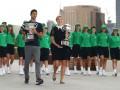 Australian Open: Все, что нужно знать о первом Шлеме сезона