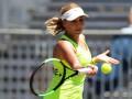 Australian Open: Киченок обыграла Ястремскую в парном разряде