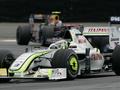 У Brawn GP появятся новые спонсоры