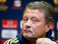 Маркевич: Очень важно, чтобы с Зальцбургом футболисты сыграли в полную силу