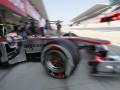 Гран-при Японии: Успех McLaren на квалификации