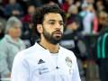 Главный тренер сборной Египта сообщил о готовности Салаха