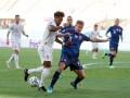 Словакия — Испания 0:5 видео голов и обзор матча Евро-2020