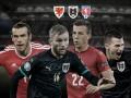 Матч соперника сборной Украины на Евро отменен из-за коронавируса