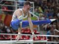 Украина пока без медалей: Дневник Олимпиады в Рио