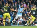 Кубок лиги: Эвертон выиграл у Уотфорда, Манчестер Сити победил Саутгемптон