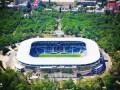 Шахтер будет номинальным хозяином в матче за Суперкубок Украины