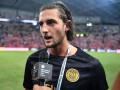 Манчестер Сити хочет подписать игрока ПСЖ