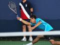 Ташкент: Стаховский - во втором раунде, Долгоплов - в четвертьфинале