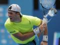 Марченко вышел в полуфинал турнира ITF в Испании