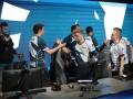 Team Liquid стала первым полуфиналистом SL i-League StarSeries Season 4