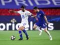 Челси - Порту 0:1 видео гола и обзор матча Лиги чемпионов