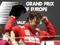 Формула-1: Гран-при Европы променяли на Америку