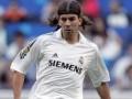 Экс-игрок Милана и Реала отказался переходить в минское Динамо