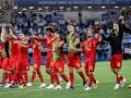 Бельгия - Япония: анонс матча 1/8 финала ЧМ-2018