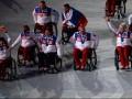 Россию могут отстранить от участия в Паралимпиаде - 2018
