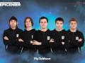 V1lat: FlyToMoon – это команда, возле которой приятно находиться