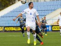 Экс-игроки Говерлы подали иски в FIFA на команду