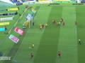 Лас-Пальмас - Спортинг Хихон 1:1 Видео голов и обзор матча чемпионата Испании