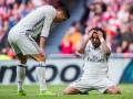 Марсело рассказал, когда Роналду принял решение покинуть Реал