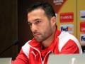Капитан Скендербеу: Хорошо, что Ярмоленко ушел из Динамо