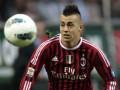 Эль-Шаарави: Если Милан выиграет чемпионат, состригу ирокез