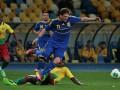 Селезнев: Лучше не выиграть сейчас, чем с Черногорией