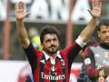 Сьон подписал контракт с легендарным полузащитником Милана