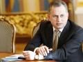 Колесников назвал Григория Суркиса оппозицией, намекнув, что он не вечен