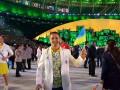 Участник Олимпиады в Рио остался без медали чемпионата Украины по боксу
