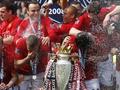 В марте стартует турнир Betfair Cup - Дорога в Манчестер