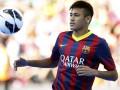 Вице-президент Барселоны: Покупка Неймара больно ударила по счетам клуба