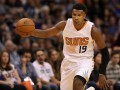 НБА: Финикс отчислит Барбозу