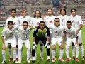 ФИФА требует от Ирана объяснений дисквалификации футболистов по политическим мотивам