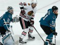 НХЛ: Питтсбург обыграл Нэшвилл, Монреаль победил Баффало и другие матчи дня